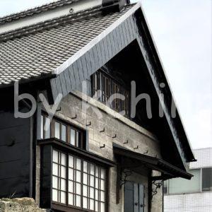 久保記念観光交流館